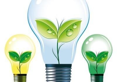 Torna a crescere il prezzo medio di acquisto dell'energia
