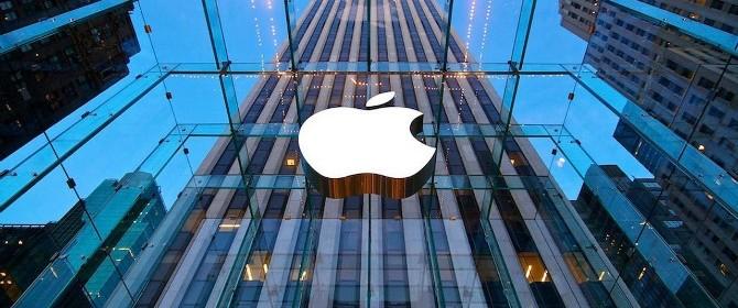 Fatturato trimestrale record, ma iPhone 5C vende meno del previsto