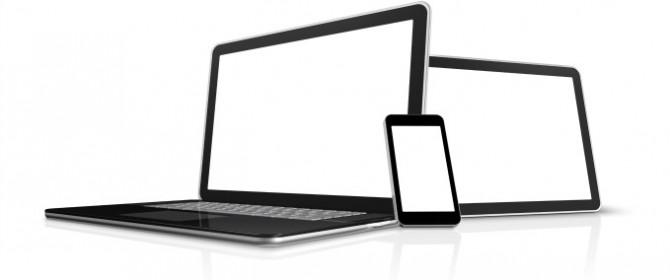 Proteggere i dati aziendali e tutelare la privacy dei dipendenti: le sfide nel modello BYOD