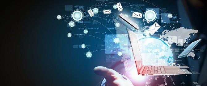 Una ricerca di Vodafone rivela che l'80% delle PMI ha fiducia nel futuro e nei servizi 4G