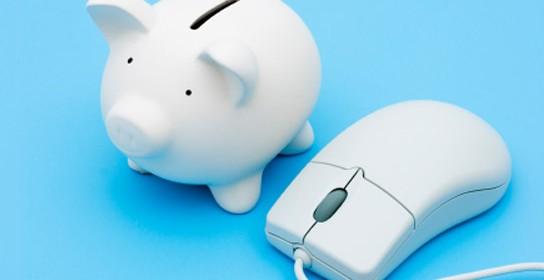 conto corrente gratuito, l'offerta increval