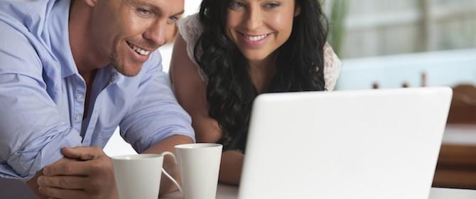 Offerte Internet casa a meno di 28 euro a febbraio 2020