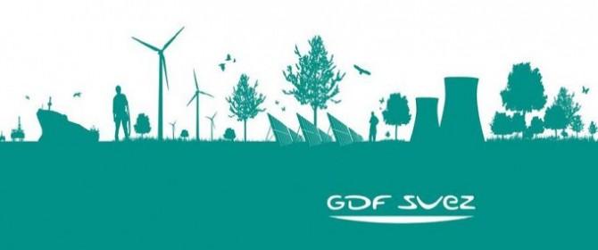 offerte gdf suez per risparmiare