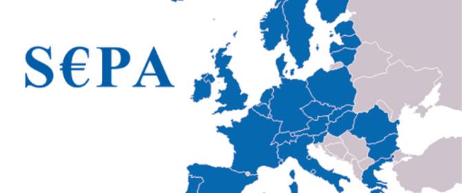 cosa è cambiato sui bonifici europei