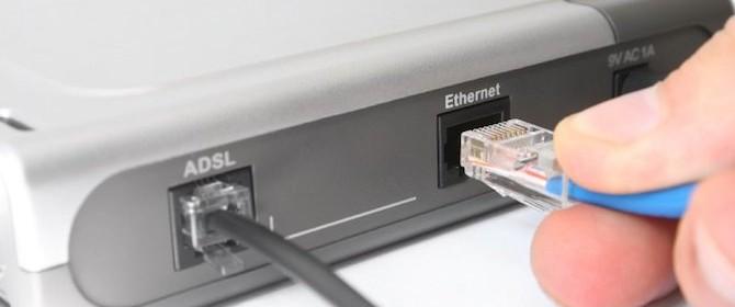 Il condominio può dividere i costi di connessione a internet
