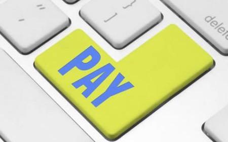 Enel pagamento bolletta elettrica bisyse for Conservazione bollette