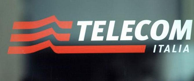 Promozione Telecom con smartphone Samsung in omaggio