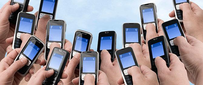 Nasce un nuovo social network per valutare i parlamentari