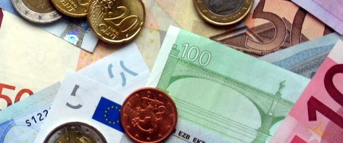 Nuove norme europee per la tutela dei mutuatari