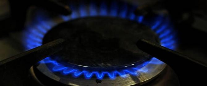 come richiedere il bonus gas 2014