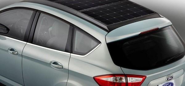 mobilità elettrica, le offerte di auto ecologiche