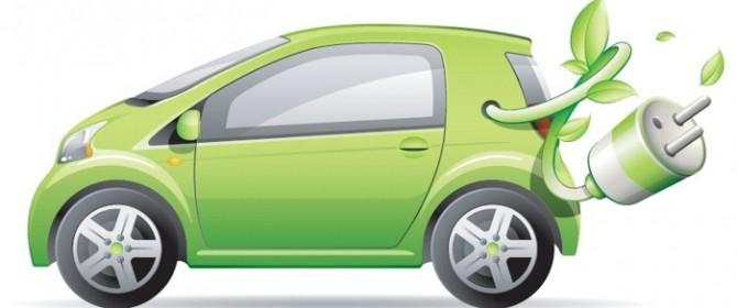enel drive, i servizi enel per la mobilità sostenibile
