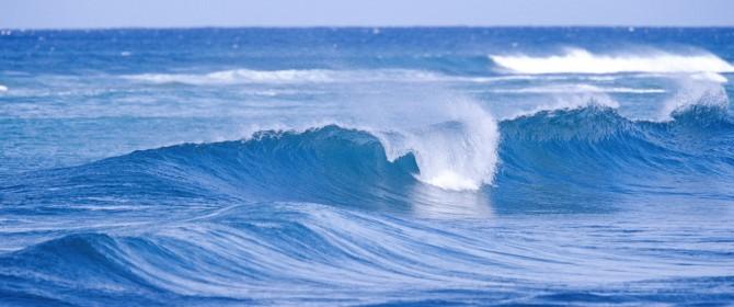 Tappeto sottomarino per sfruttare la pressione idraulica