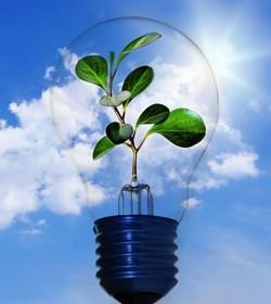 energia rinnovabile, caratteristiche in Italia