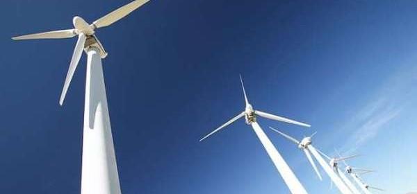 Efficienza energetica: Italia in linea con obiettivi comunitari 2020