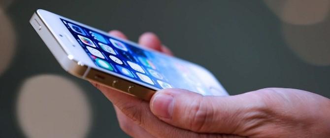 Arriva la tazza da caffè che si collega allo smartphone... riuscirete a farne a meno?