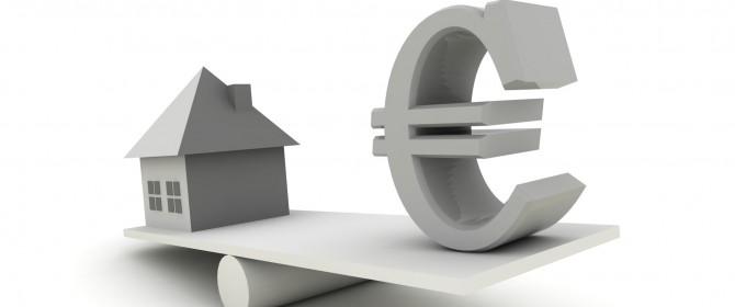 tasse sulla casa, cosa si paga nel 2014