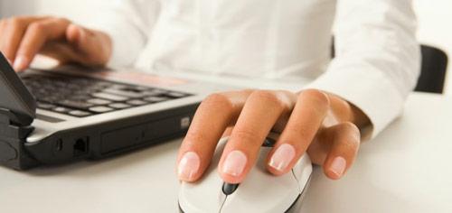Il 70% dei clienti è pronto a cambiare compagnia assicurativa...