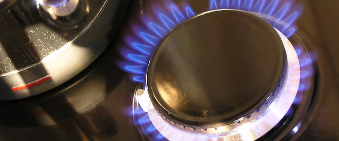 come cambiare fornitore gas