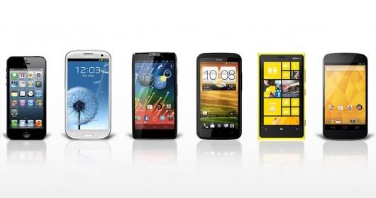 Primo smartphone quale tariffa scegliere per iniziare for Quale smartphone scegliere
