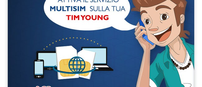 TIM Young
