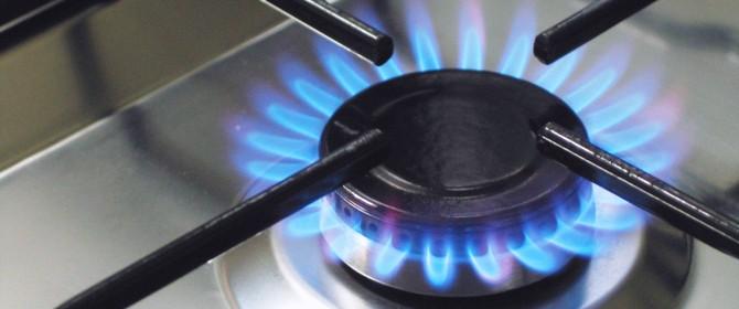 tariffe gas mercato libero, risparmio di 200 euro all'anno