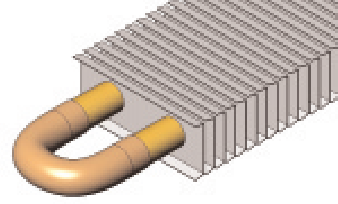 Come riscaldare casa in maniera efficiente con il for Isolamento del tubo di rame dell acqua calda