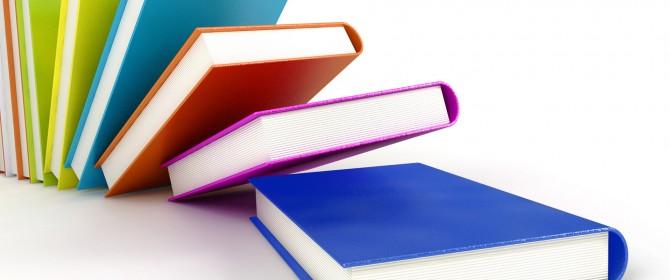 bonus libri 2014, come richiederlo