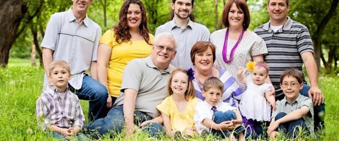 bonus famiglia, cos'è e come richiederlo