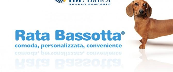 prestiti convenienti, migliori finanziamenti