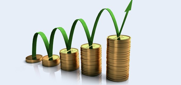 I conti deposito con migliore rendimento a febbraio 2020