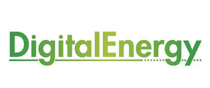 Digital-energy