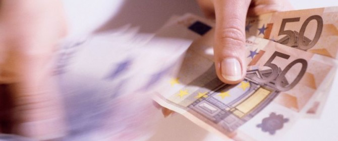 IBL offre un conto deposito vincolato con tassi fino al 3%