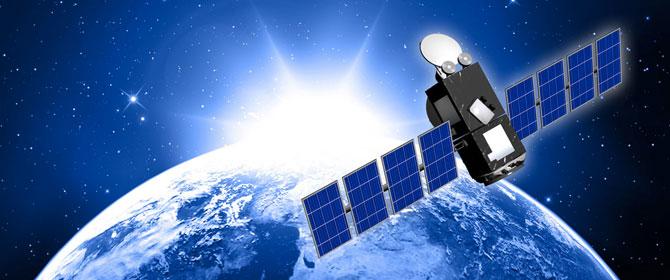Accordo per la fornitura di servizi satellitari di comunicazione