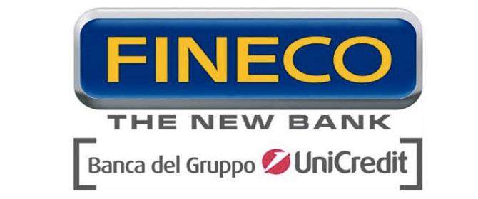 Fineco