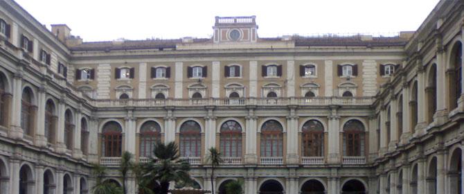 Il Ministero dell'Economia e delle Finanze