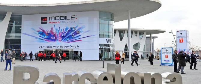 Nokia presenta 3 nuovi cellulari economici