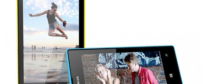 Microsoft manterrà il marchio Lumia... ma cosa accadrà al brand Nokia?