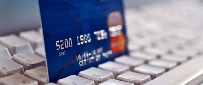 Dating gratuito nessuna carta di credito mai