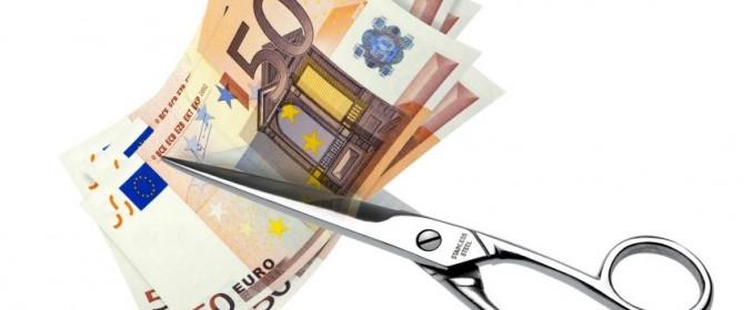 risparmiare sulle bollette del gas con le offerte del mercato libero