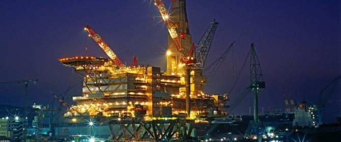 gas offerte del mercato libero
