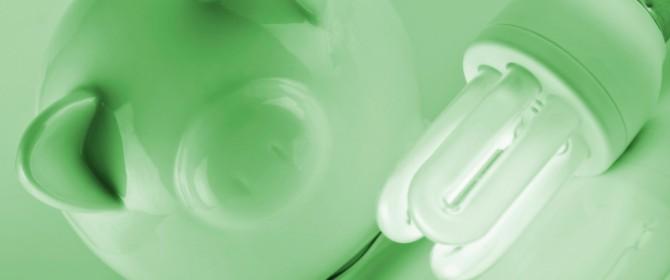 risparmiare su luce e gas con GDF SUEZ Energie