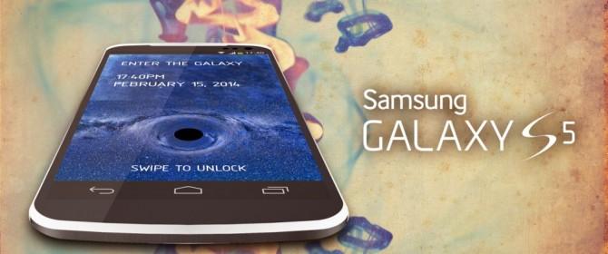 Alle 20 di stasera si terrà la presentazione ufficiale del nuovo smartphone