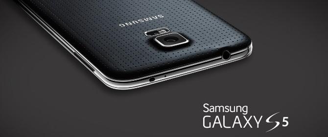 Tre generazioni della serie Galaxy S a confronto