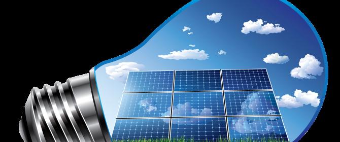 fotovoltaico extra ue in crescita, in contrazione in Italia