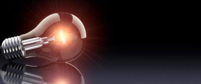 offerta luce conveniente, ecco l'offerta Illumia