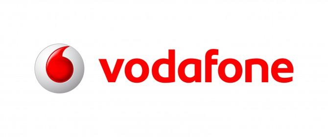 Prende il via il progetto Vodafone per insegnare internet ai più anziani