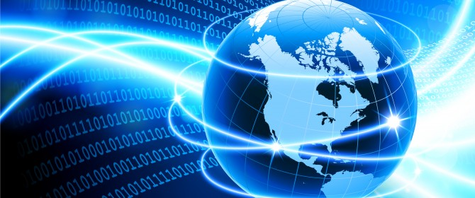 come collegare un pc ad un rete senza fili