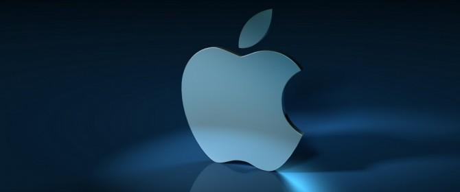 """Apple è la tech company più """"verde"""" al mondo per Greenpeace"""