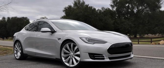 I social network influenzano in maniera significativa le vendite di auto